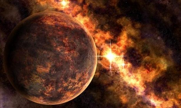 конец света 23 сентября