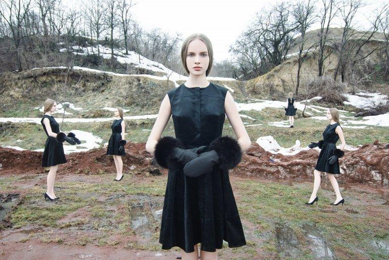 Молодые украинские бренды, на которые стоит обратить внимание - фото №7