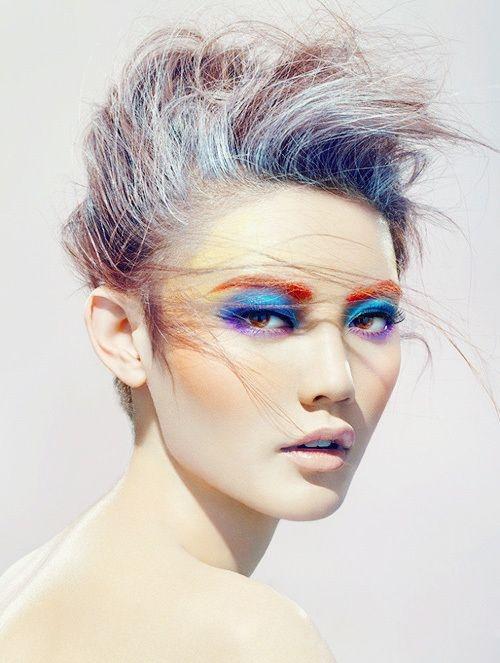 Во все оружии: 6 правил макияжа на 8 марта, без которых не обойтись (ВИДЕО) - фото №2