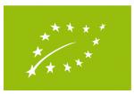 экомаркировка «Органичекий продукт»