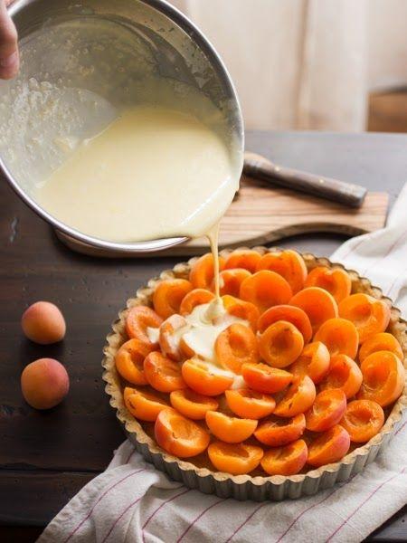 Все, что мы должны знать про абрикос: чем полезен и кому противопоказан - фото №2