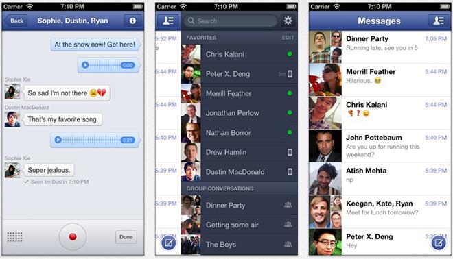 Сексуальные аваьарки для сообщений на андроид