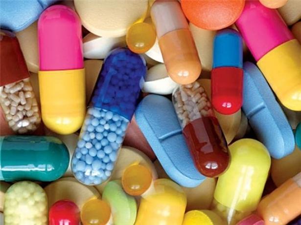 Изображение - Поздравление с днем фармацевта farmazevtyka_0