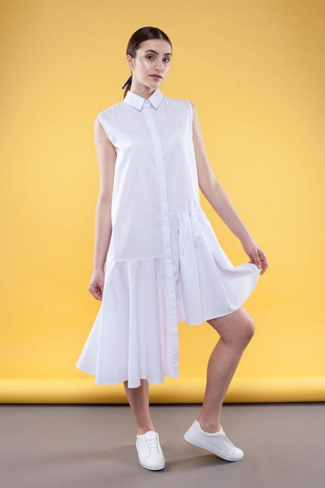 ecbd4b1da726 Платье-рубашка 2017  купить платье-рубашку новинки (фото) — 2018