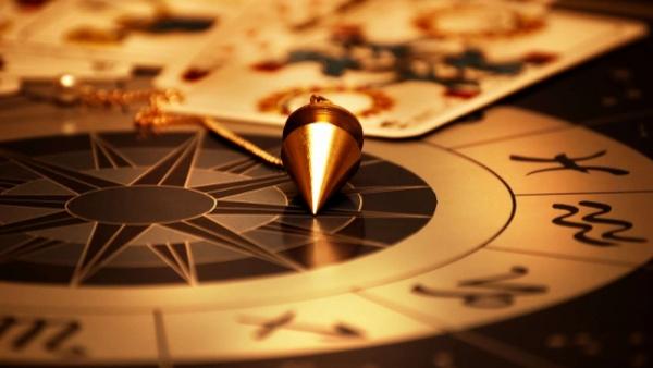 Магия гороскопа на сегодня