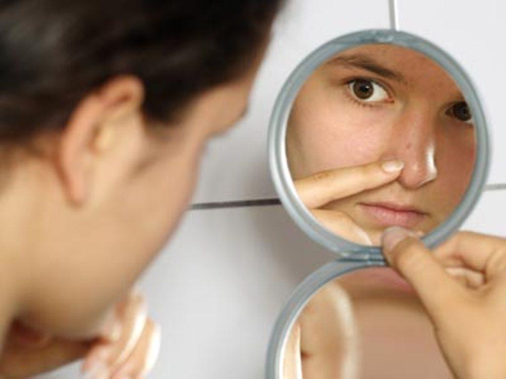 Гормональный сбой: причины, признаки и методы лечения - фото №2