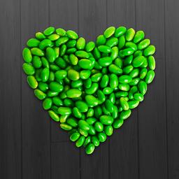 Мобильные приложения для вегетарианцев - фото №5