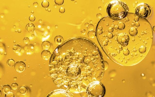 минеральное масло