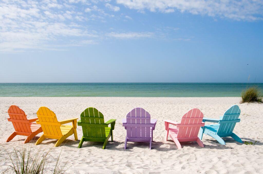 Чем заняться в отпуске, если вы остались в городе: идеи нескучного досуга - фото №4