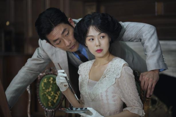 На что идти в кинотеатр в сентябре с подругой: беременная Бриджит Джонс, пилот Том Хенкс и провокационная корейская драма - фото №5