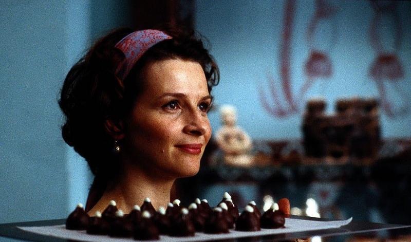 Знакомьтесь, шоколад: чего мы не знали о любимой сладости - фото №8