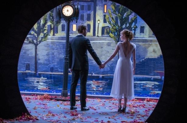 Какой фильм посмотреть в январе 2017 года: мюзикл с танцующим Райаном Гослингом и рождественские комедии - фото №1