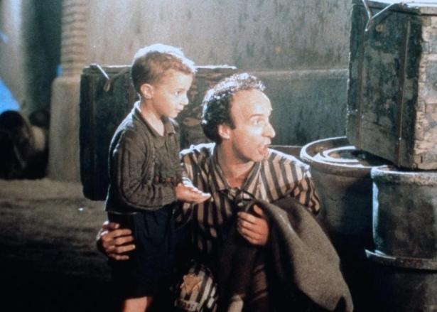 Фильмы о Холокосте, которые стоит посмотреть каждому из нас: намного больше, чем просто кино - фото №4