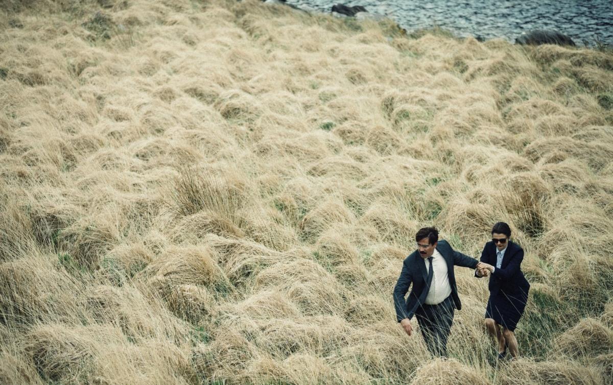 Канны 2015: лучшие фильмы - фото №8