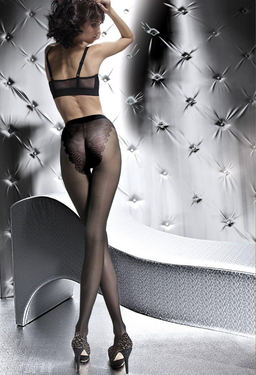 Фото секс девочка в колготках