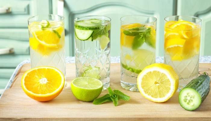 Стакан воды с лимоном по утрам: когда полезная привычка становится губительной - фото №3