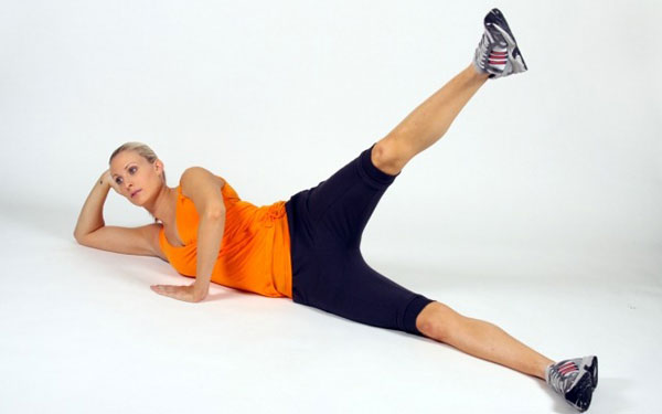 Fitness for Weight Loss: What Exercises You Can Do At Home