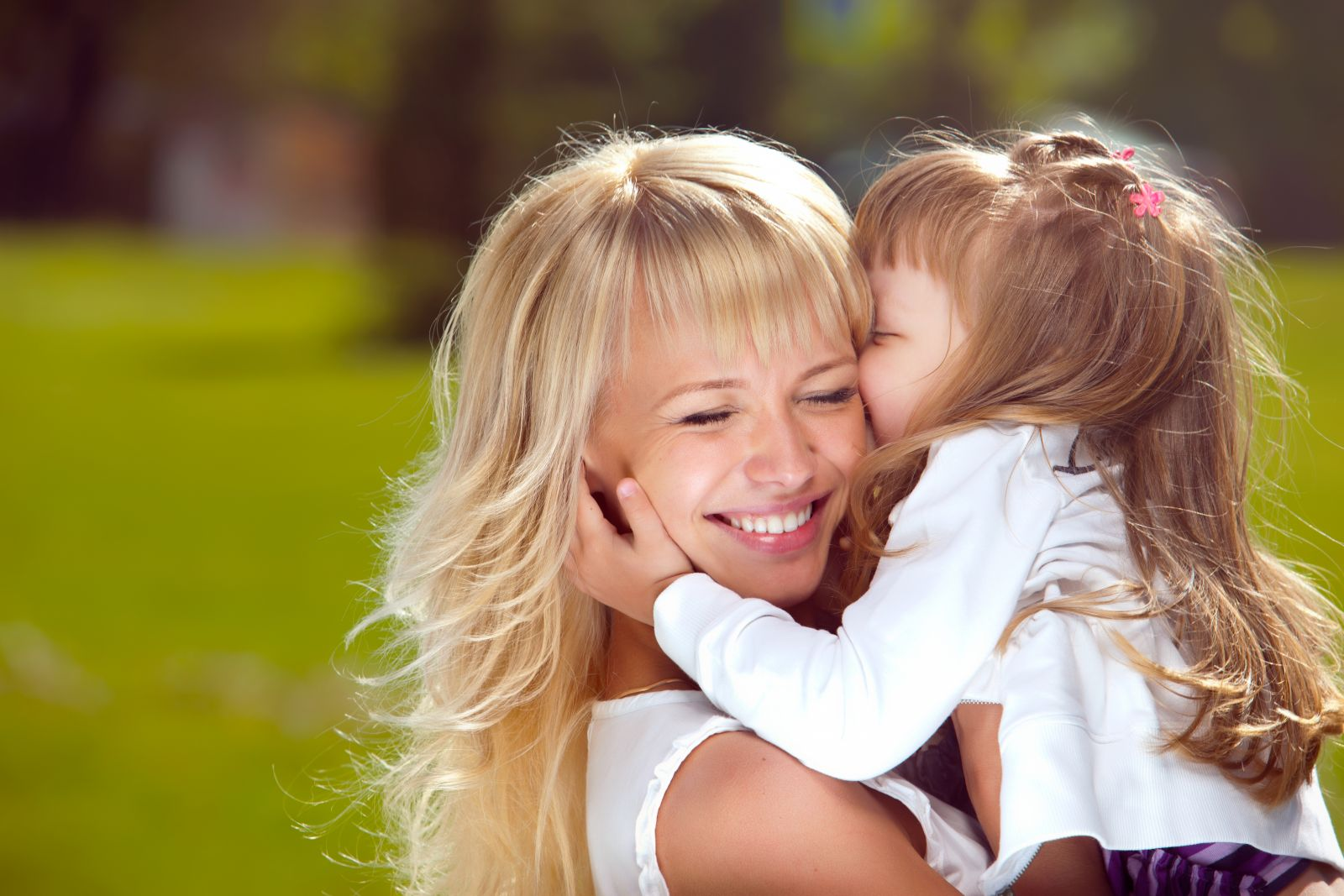 День матери 2015: поздравления в стихах - фото №4
