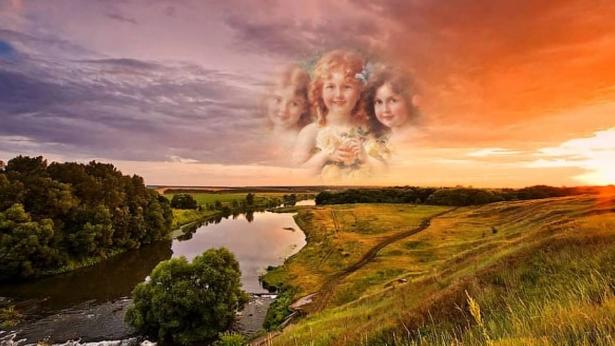 что нельзя делать на Веры, Надежды, Любови и матери их Софии