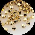 Стразы на века: что мы знаем о кристаллах Сваровски и почему их так ценят в высшем обществе - фото №6