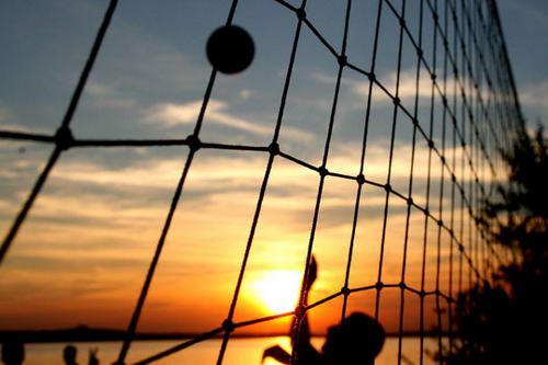 Выходные дни на майские праздники 2015: чем себя занять - фото №4
