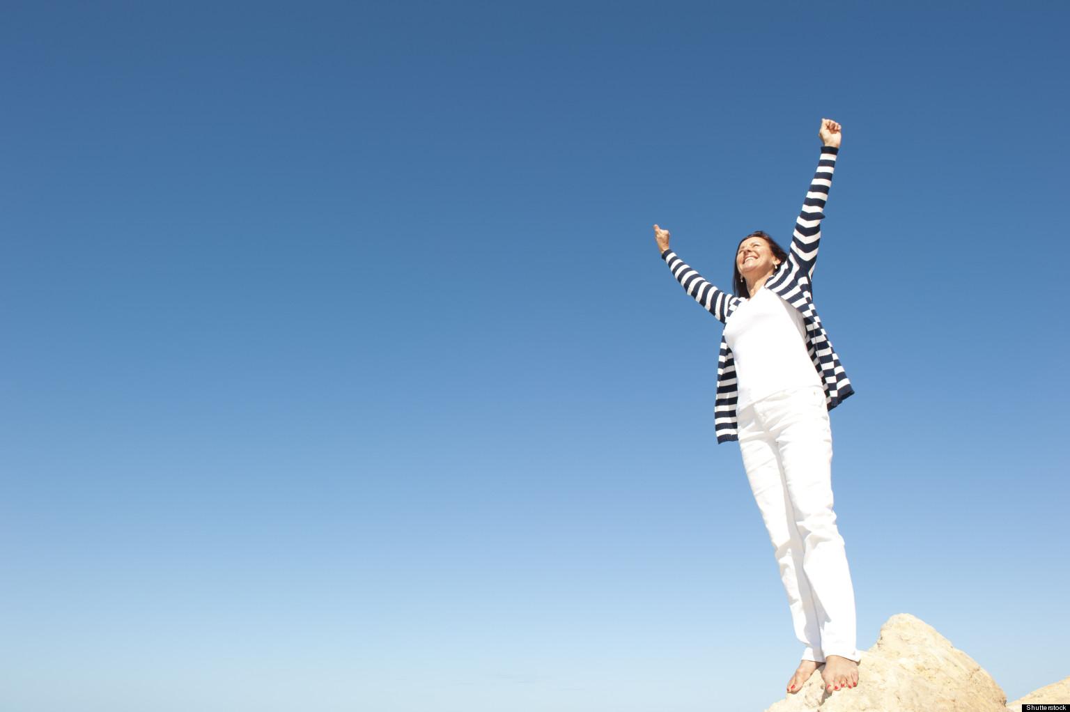 Как перестать бояться неудач и решиться действовать: ответ психолога - фото №2