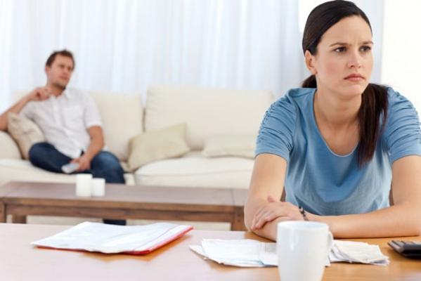 как проверить мужа на измену народными средствами