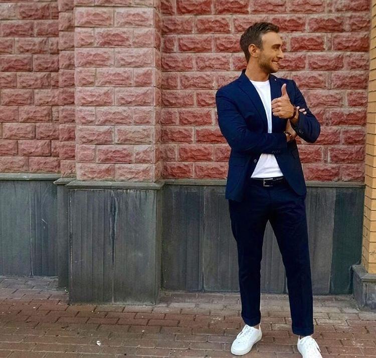 Холостяк 6: Иракли Макацария рассказал, почему он не может проводить время с финалисткой шоу - фото №6