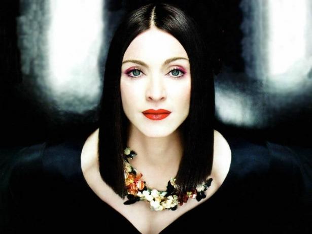Как стиль Мадонны изменил каждого из нас