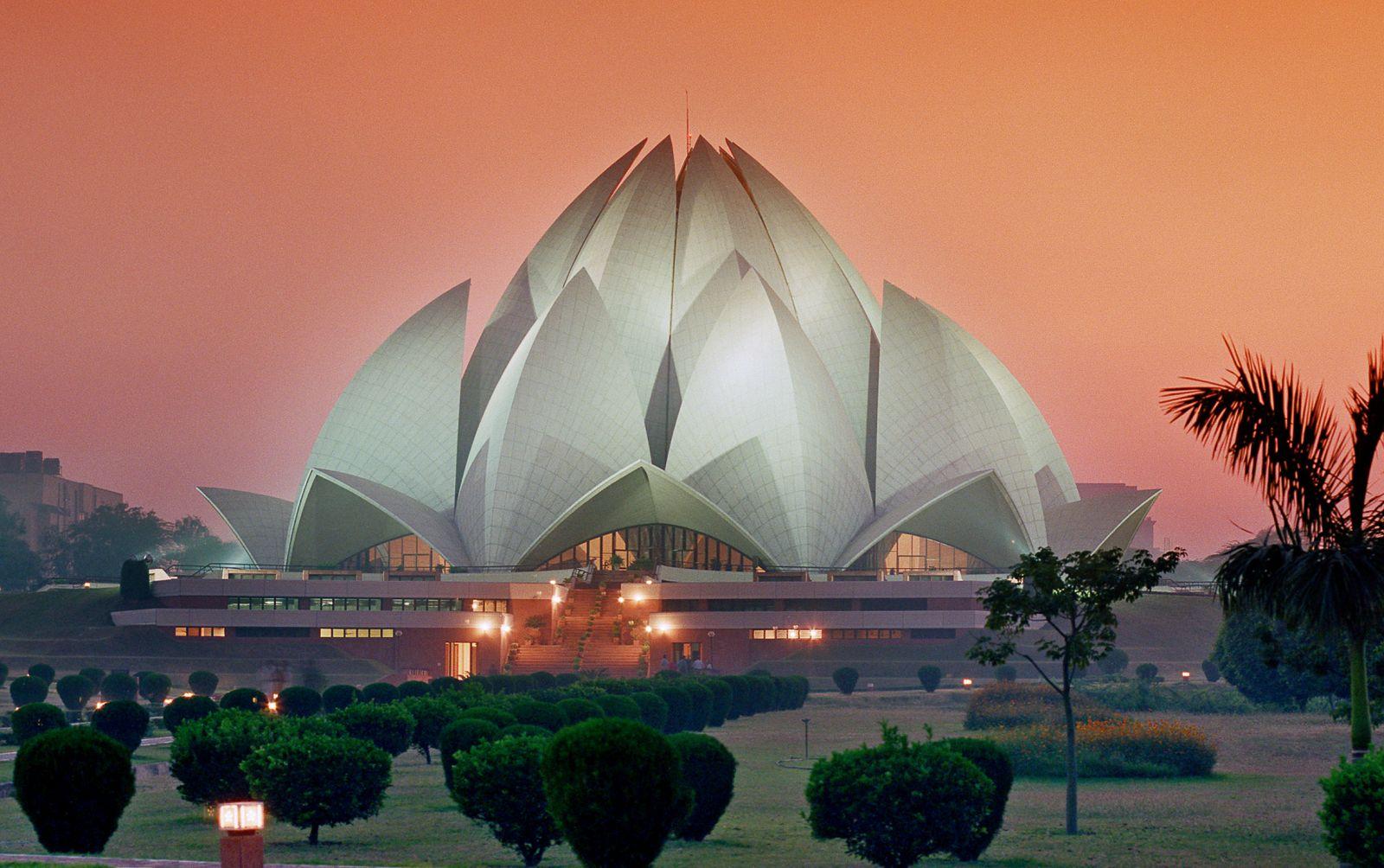 Десять причин посетить Индию - фото №8