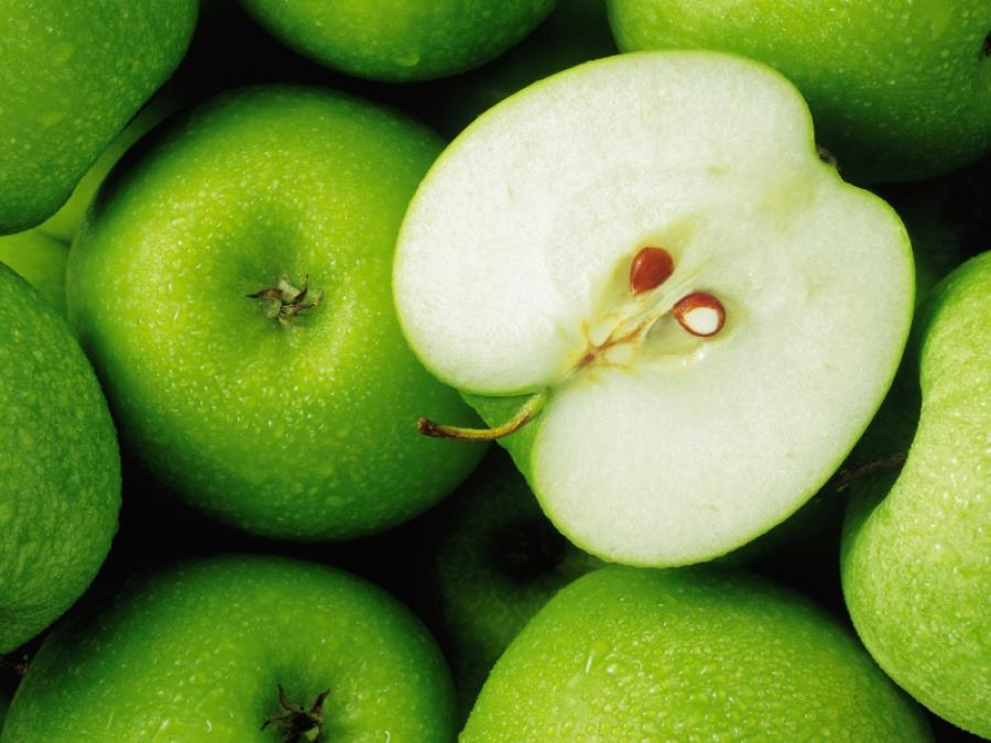 Топ 3 диеты августа на основе арбуза, дыни, яблок - фото №2