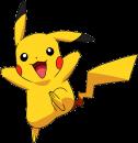Найди всех покемонов и получи приз: персонажи игры Pokemon GO спрятались на сайте ХОЧУ.ua - фото №5