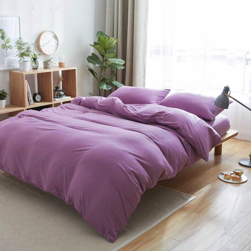 Где купить качественное постельное белье для сказочного сна - фото №4