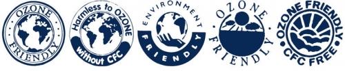 Как узнать, что покупаешь экологичный товар: разбираемся в экомаркировке - фото №18