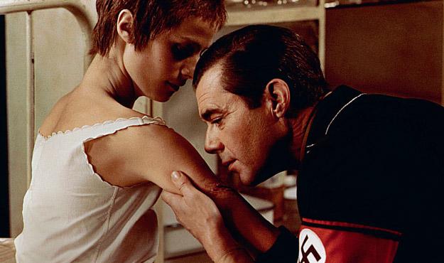 Что посмотреть: 7 небанальных фильмов о любви - фото №4