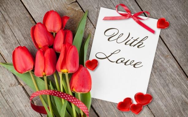 афродизиаки ко дню валентина