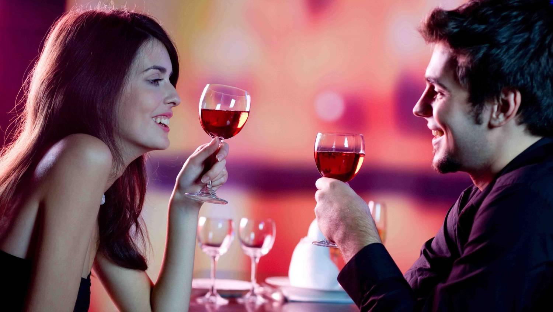 Что подарить на День Влюбленных: топ 7 подарков парню на День святого Валентина - фото №4