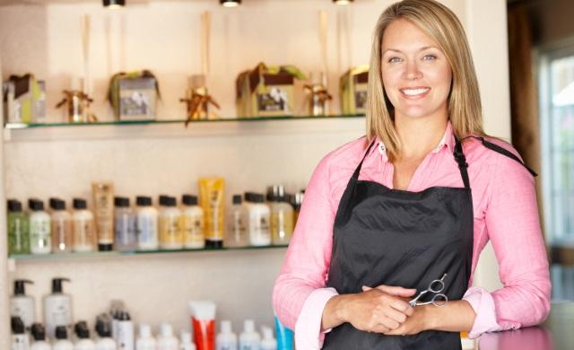Как женщине открыть свое дело: 10 бизнес-идей - фото №1