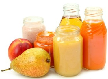 Как похудеть, употребляя детское питание - фото №5