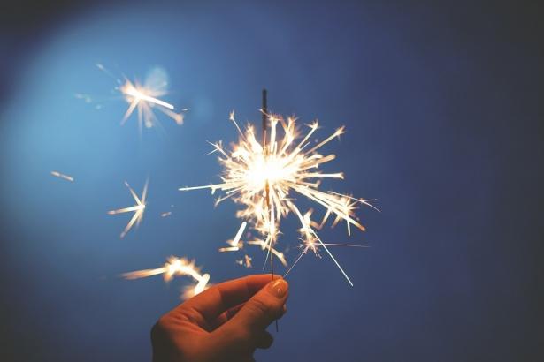 что нельзя делать на новый год 2018