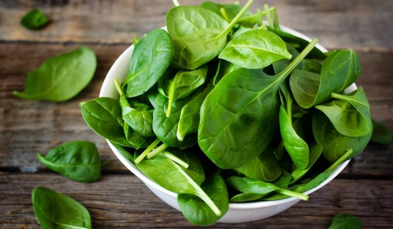 растительная диета принципы питания