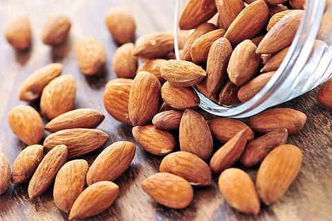 Секреты питания, чтобы суставы были здоровы