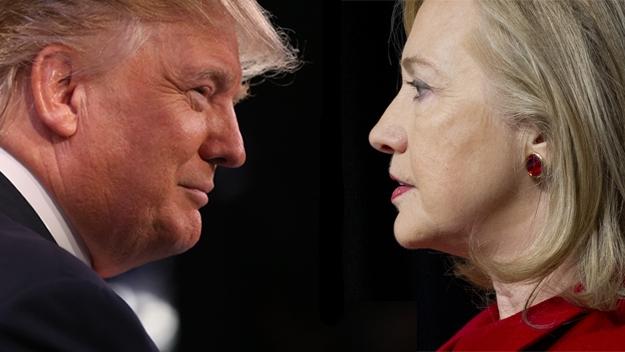 Дональд Трамп стал президентом США. Что наобещал миллиардер-популист избирателям, реакция соцсетей, как голосовали звезды, цитаты - фото №4