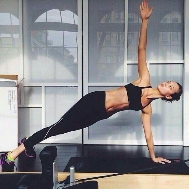 Йога в повседневной жизни: как важно быть гибким - фото №10