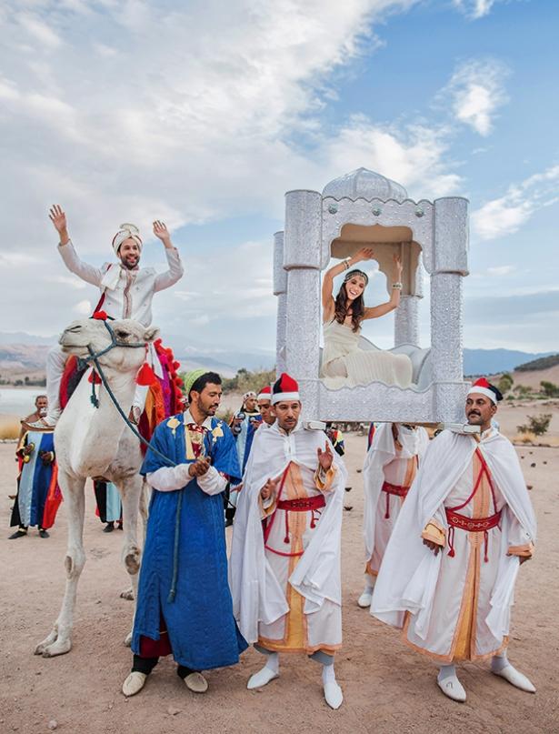 инга меладзе свадьба фото