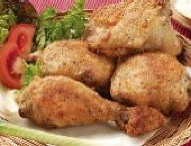 Гюльчехра (узбекское блюдо)