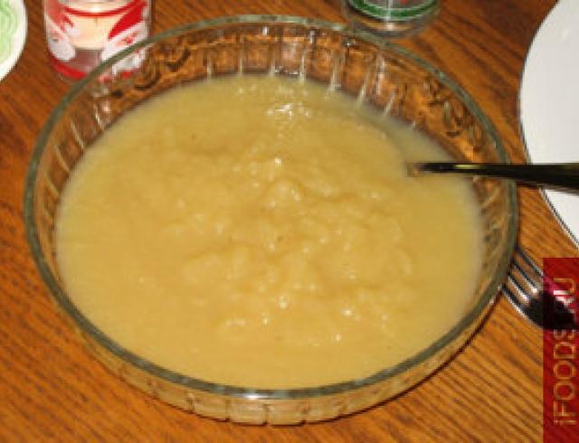 Мясной щипс (блюдо адыгейской кухни)