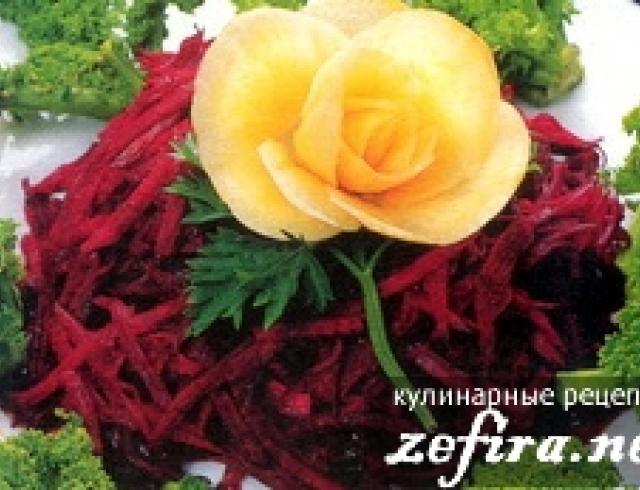 Чоги (блюло грузинской кухни)