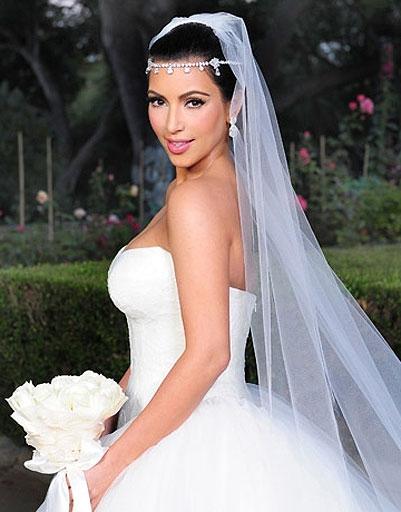 Как выбрать свадебное платье – личный опыт картинки