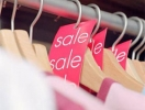 10 ошибок на распродажах